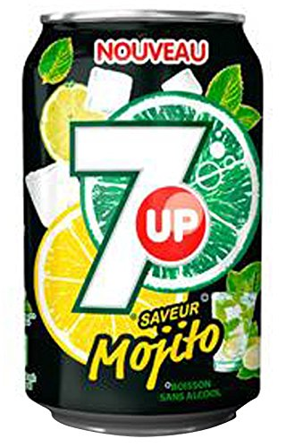 7up-mojito-24-x-033-litro-seven-mojito-limonada-sin-alcohol