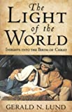 img - for Light of the World book / textbook / text book