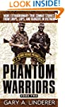 Phantom Warriors: Book 2: More Extrao...