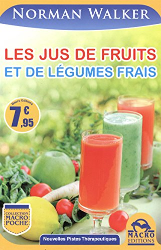 les-jus-de-fruits-et-de-legumes-frais