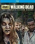 The Walking Dead: Season 2 Lenticular...