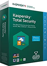 by KasperskyPlatform:Windows 10(2)Buy: Rs. 6,999.00Rs. 2,599.002 used & newfromRs. 2,515.00