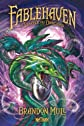 Fablehaven, Tome 4 : Le Temple des Dragons