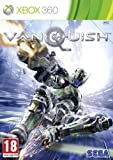 Vanquish (Xbox 360)