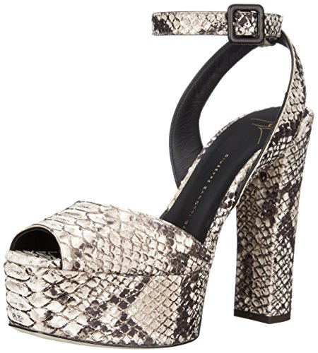 giuseppe-zanotti-womens-e60242-dress-sandal-berdyk-platino-8-m-us