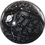 American Educational Vinyl Clever Catch Astronomy Ball, 24