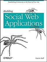 Building Social </div><div  mce_tmp=