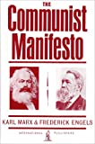 The Communist Manifesto (0717802418) by Marx, Karl