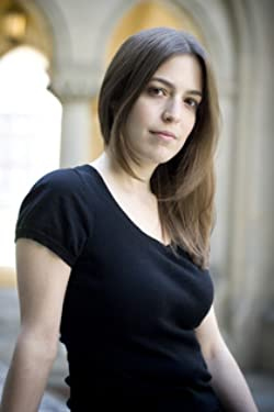 Sandra Beasley