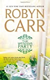 The Wedding Party (Virgin River Novels)