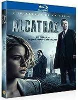 Alcatraz - L'intégrale de la série [Blu-ray]