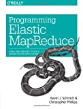 Programming Elastic MapReduce: Using AWS services to build an end-to-end application (1449363628) by Schmidt, Kevin