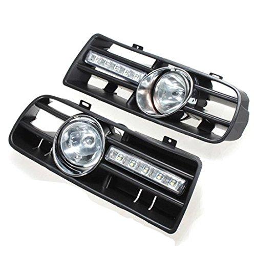 bumper-grille-phares-antibrouillard-toogoor2-x-led-grille-grill-pare-chocs-feux-anti-brouillard-phar