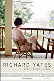 Cold Spring Harbor (0385295960) by Yates, Richard