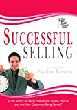 echange, troc Successful Selling - the Easy Step By Step Guide [Import anglais]