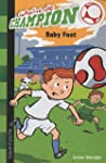 Graine de champion, Tome 1 : Baby Foot