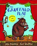 The Gruffalo Play Julia Donaldson