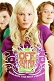 Off Campus: An Upper Class Novel