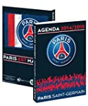 Agenda scolaire PSG 2014 / 2015 - Col...