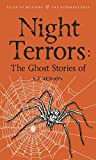 Night Terrors: The Ghost Stories of E.F. Benson (Tales of Mystery & The Supernatural)