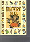 img - for Blinky Bill - Australian Childrens Classics book / textbook / text book