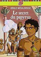 Le secret du papyrus