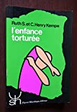 img - for L'enfance tortur e book / textbook / text book