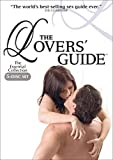 Lovers Guide: Essential Collection
