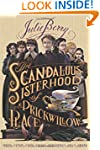 The Scandalous Sisterhood of Prickwil...