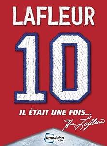 Il était une fois...Guy Lafleur (Version française)