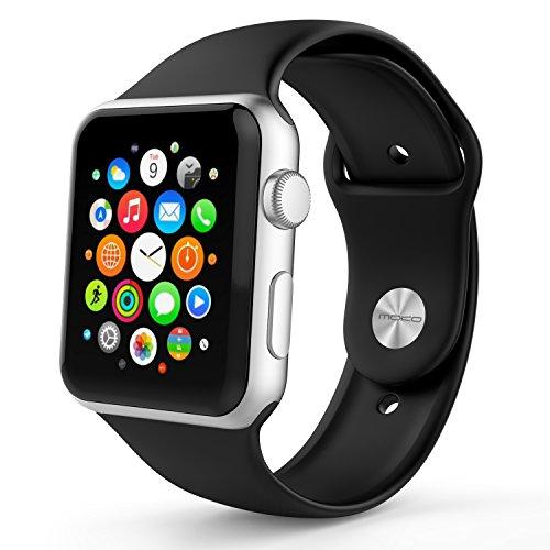 moko-apple-watch-series-2-1-correa-42mm-reemplazo-de-silicona-suave-deportiva-para-todos-los-modelos