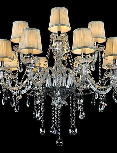 moddern-crystal-chandelier-with-12-lights