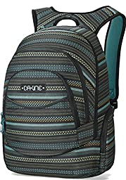 Dakine Prom Laptop Backpack (25-Liter, Mojave)