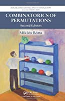 Combinatorics of Permutations, 2nd Edition ebook download