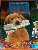 img - for Neighborhoods: California Edition; Grade 2 book / textbook / text book