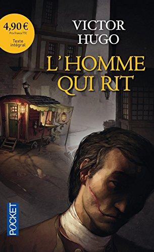 lhomme-qui-rit-a-490-euros