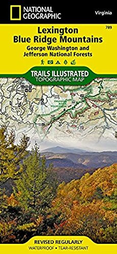 national-geographic-trails-illustrated-map-lexington-blue-ridge-mts-george-washington-and-jefferson-
