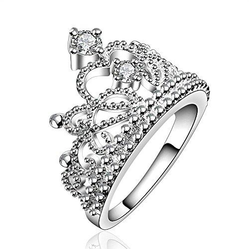 bodya-damen-versilbert-eleganz-zirkonia-cz-prinzessin-double-crown-tiara-ring-diamant-hochzeit-band-