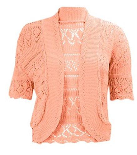 Momo Fashions -