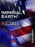 Imperial Earth (Arthur C. Cl... - Arthur C. Clarke