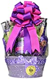 Gift Basket Village Aroma Therapy Spa Collection, 8 Pound