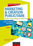 Marketing & cr�ation publicitaire - 4...