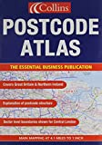 Collins Postcode Atlas of Great Britain and Northern Ireland
