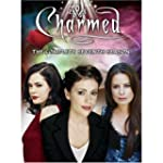 Charmed: The Complete 7th Season (Bil...