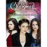 Charmed: The Complete 7th Season (Bilingual)by Holly Marie Combs
