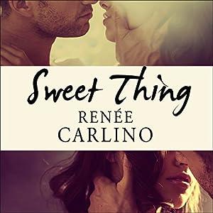 Sweet Thing Audiobook