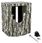 Moultrie Mini-Cam Security Box