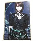 藍井エイル IGNITE 特典ポストカード