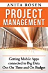 Project Management: Getting Mobile Ap...