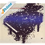 It's Snowing on My Piano